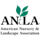 American Nursery & Landscape Association