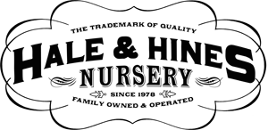 Hale and Hines Nursery